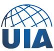 Unione Internazionale degli Avvocati